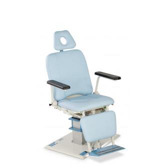 Поворотное смотровое и процедурное кресло 6900 в Казани