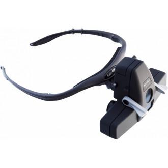 Офтальмоскоп Spectra Iris в Казани