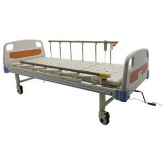 Кровать с комбинированной системой привода 4 - секционная в Казани