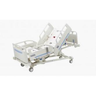 Кровать  электрическая Operatio Unio HPL для палат интенсивной терапии в Казани