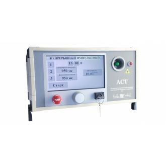 Хирургический лазер ACT-980 в Казани