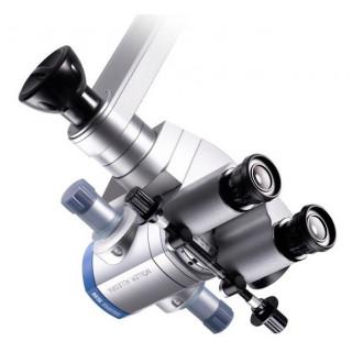 Микроскоп медицинский ALLEGRA 50 в Казани