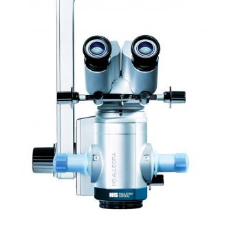 Микроскоп офтальмологический ALLEGRA 90 в Казани