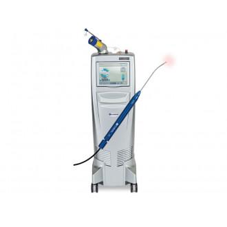 AcuPulse 40 WG СО2 лазер с гибким волокном в Казани