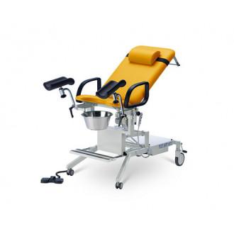 Смотровое гинекологическое кресло Afia 4062 в Казани