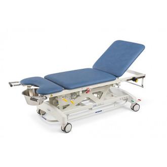Смотровое гинекологическое кресло Afia 4050 в Казани