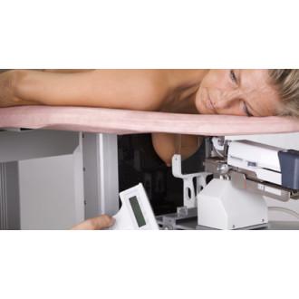 Система биопсии BIOPSY DIGIT для маммографов GIOTTO IMAGE в Казани