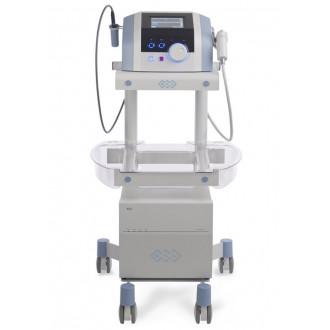 Аппарат BTL-5000 SWT Power + High Intensity Laser 12 W в Казани