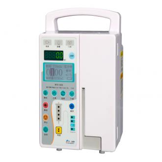 Волюметрический инфузионный насос BYS-820 в Казани