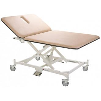 Стол для кинезотерапии Bobath Войта в Казани