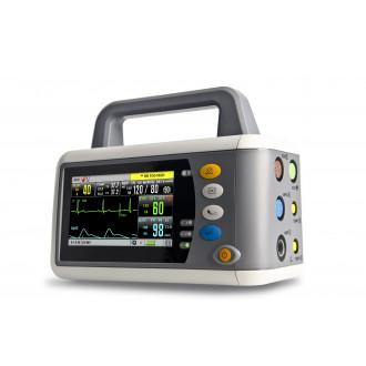 Монитор пациента WQ-001 в Казани