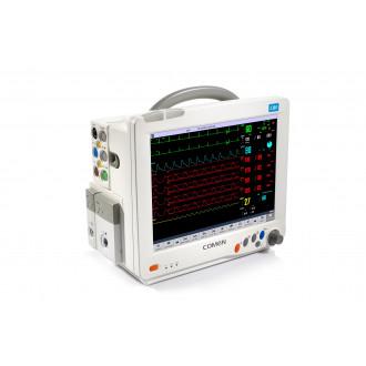 Монитор пациента WQ-002 в Казани