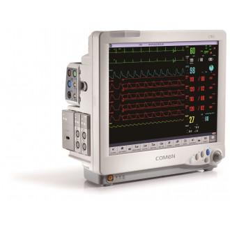 Монитор пациента WQ-003 в Казани