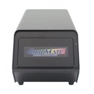 Stat Fax® 4300 (ChroMate) Планшетный иммуноферментный анализатор в Казани