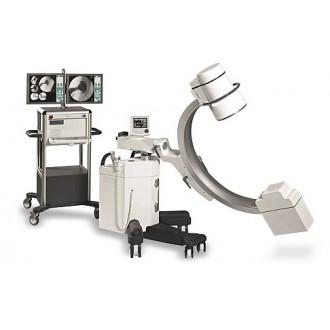 Мобильная хирургическая рентгеновская система CYBERBLOC в Казани