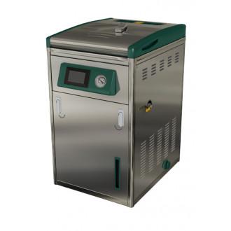 Установка для обеззараживания медицинских отходов DGM MZ-50 в Казани