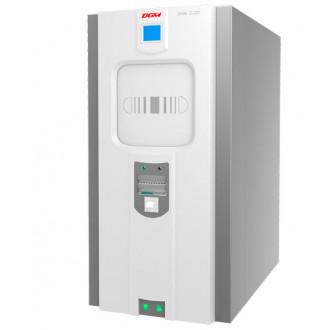 Низкотемпературный плазменный стерилизатор DGM Z-220 в Казани