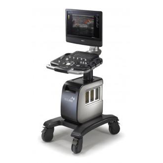 УЗИ сканер E-CUBE 7 в Казани