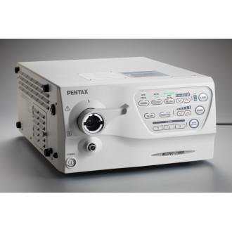 Видеопроцессор эндоскопический EPK-i5000 в Казани