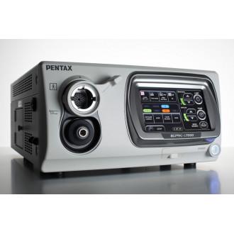 Видеопроцессор эндоскопический EPK-i7000 в Казани