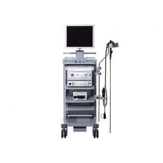 Видеоэндоскопическая система Fujinon EPX-4450HD в Казани
