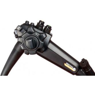 Видеосигмоидоскоп ES-3870K в Казани