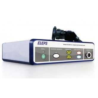 Видеокамера эндоскопическая EVK-001(63) в Казани