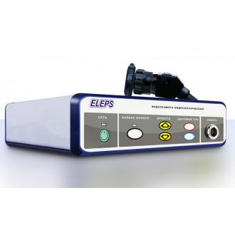 Видеокамера эндоскопическая EVK-001(63)V (с вариофокальным объективном) в Казани