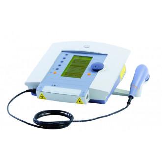 Аппарат лазерной терапии Endolaser 422 в Казани