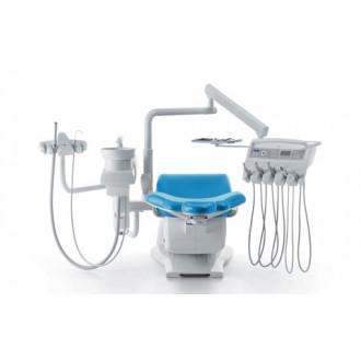 Стоматологическая установка Estetica® E30 в Казани