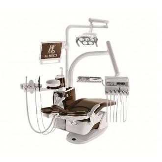 Стоматологическая установка Estetica® E50 в Казани
