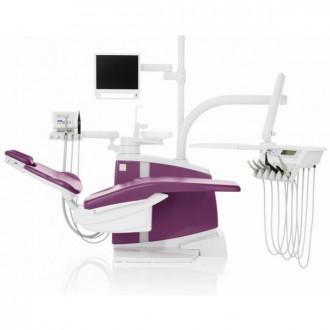 Стоматологическая установка Estetica® E70 в Казани