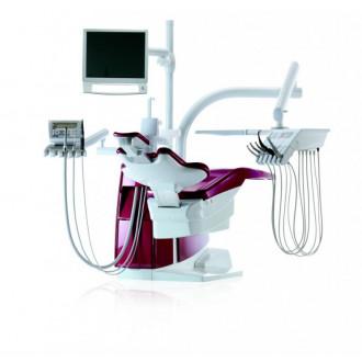 Стоматологическая установка Estetica® E80 в Казани