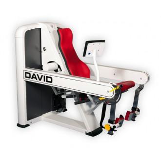 Тренажер механотерапевтический David Hip&Knee Concept F200 Тренажер для мышц ног в Казани
