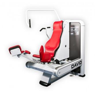 Тренажер механотерапевтический David Hip&Knee Concept F320 Приводящие упражнения для ног в Казани