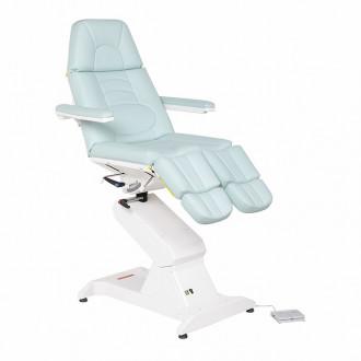 Педикюрное кресло ФутПрофи-1 в Казани