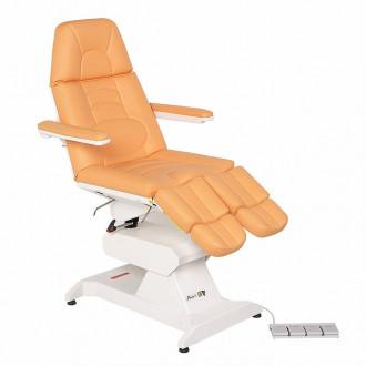 Педикюрное кресло ФутПрофи-2 в Казани