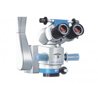 Микроскоп офтальмологический Hi-R в Казани