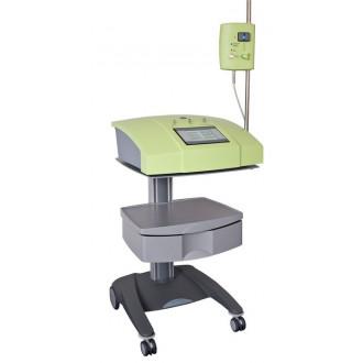 Аппарат для озонотерапии MEDOZON в Казани
