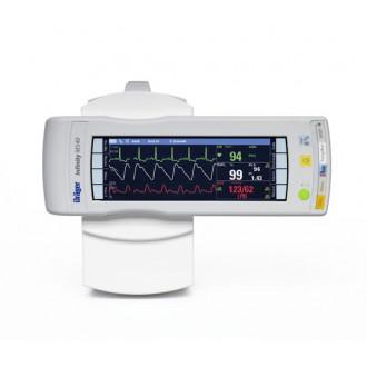 Монитор пациента Infinity M540 в Казани