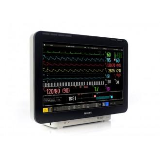 IntelliVue MX800 Универсальный монитор пациента экспертного класса в Казани