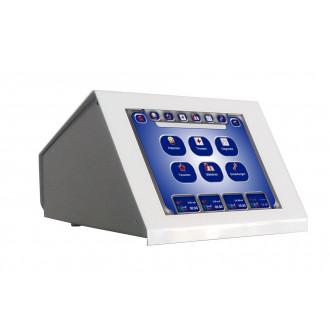 Портативный аппарат для ударно-волновой терапии KIMATUR GO в Казани