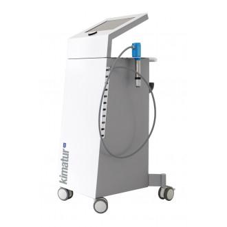 Аппарат для ударно-волновой терапии KIMATUR в Казани