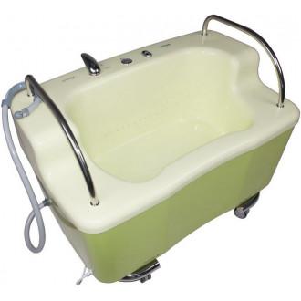 Вихревая ванна LASTURA BABY в Казани