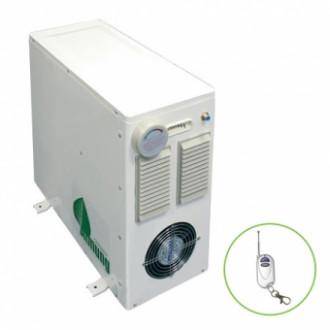 Концентратор кислорода LFY-I-5A-01 в Казани