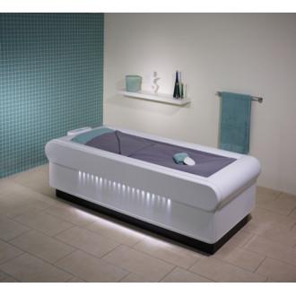 Бесконтактная ванна Lady-Spa в Казани