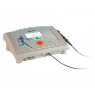 Аппараты для лазерной терапии Lasermed 2100 в Казани