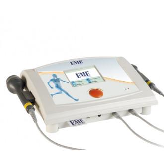 Аппараты для лазерной терапии Lasermed 2200 в Казани