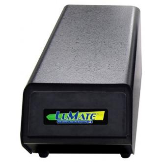 Иммунохимический анализатор люминометр Stat Fax® 4400 (LuMate®) Планшетный в Казани