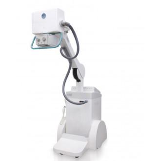 Мобильный рентгеновский аппарат MATRIX DR в Казани